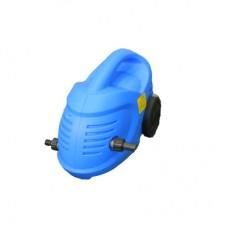 Мойка автомобильная высокого давления HPI-501